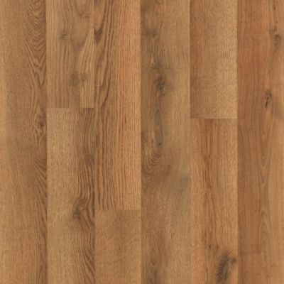 Cambridge Oak