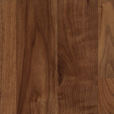 Umbrian Walnut Plank