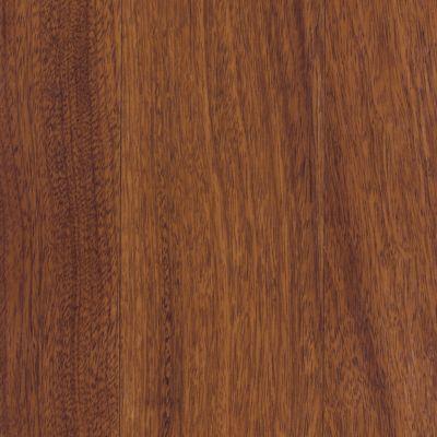Golden Merbau Plank