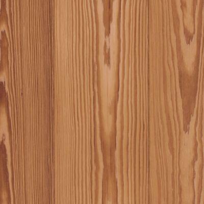 Amber Vintage Pine Plank