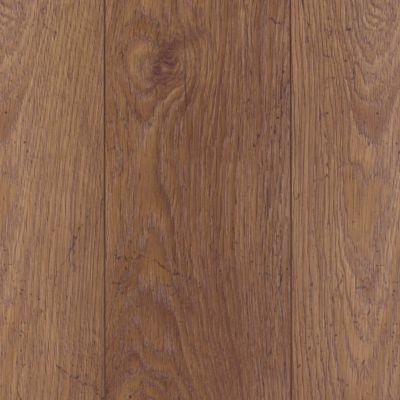 Auburn French Oak Plank