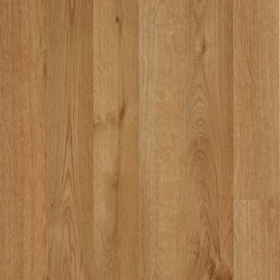 Cornwall wheat oak strip laminate flooring mohawk flooring for Mohawk laminate flooring