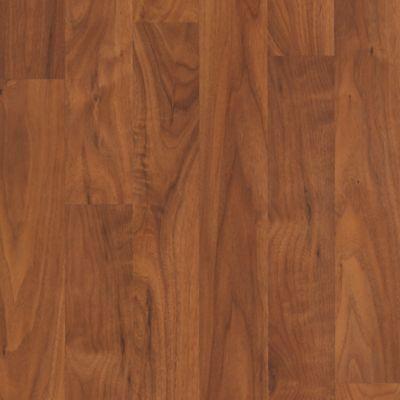 Amber Walnut Plank