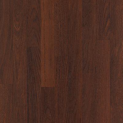 Ebony Oak