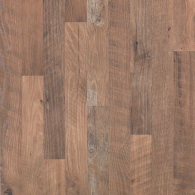 Cornwall aged bark oak laminate flooring mohawk flooring for Shades of laminate flooring