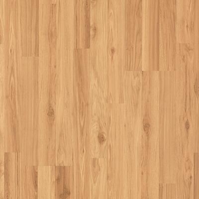 Golden Blonde Oak