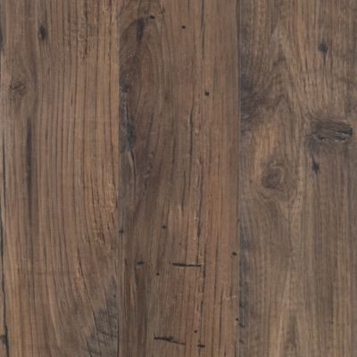 Bayview toasted chestnut laminate flooring mohawk flooring for Mohawk laminate flooring