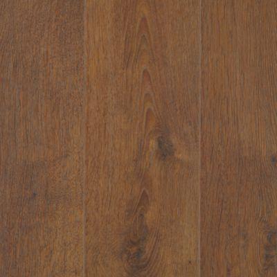Rustic Toffee Oak