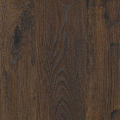 Rustic Winchester Oak