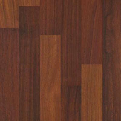Mohawk Laminate Flooring mohawk_laminate_ellington_rusticamberoak Color