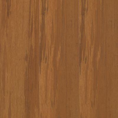 Caramel Bamboo