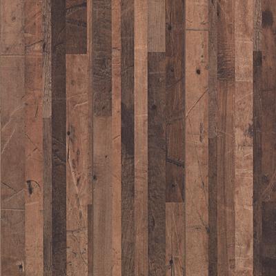 Antique Leather Maple