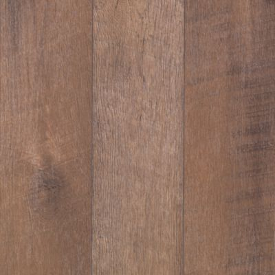 Color Latte Sawn Oak