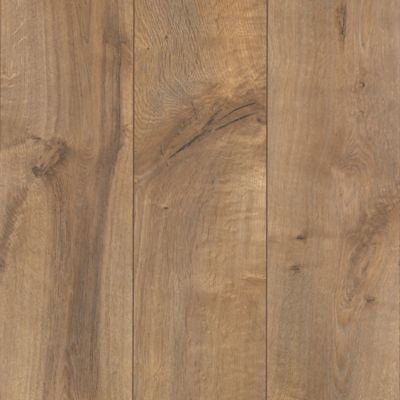 Honeytone Oak