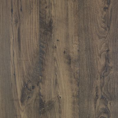 Rustic Legacy Knotted Chestnut Laminate Wood Flooring