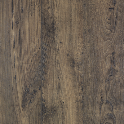 Laminate Wood Flooring Floors