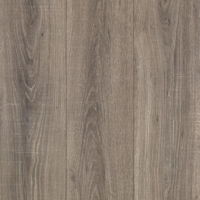 Uniclic Laminate Flooring Review