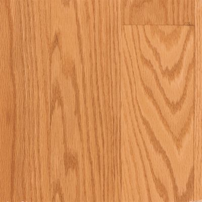 Honey Oak Plank