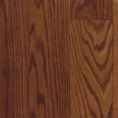 Saddle Oak Plank
