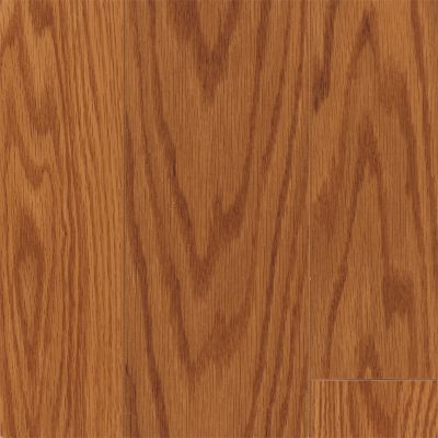 Pistachio Oak Plank