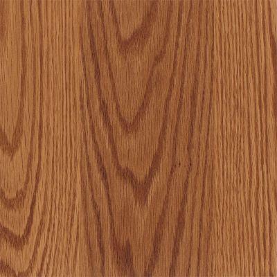 Sienna Oak Plank
