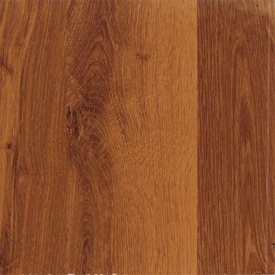 Millwood Oak