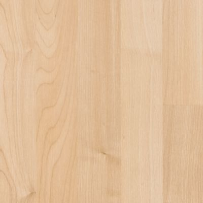 Festivalle Northern Maple Laminate Wood Flooring Mohawk Flooring