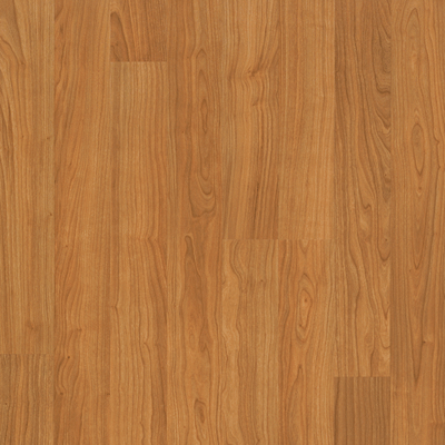 Natural American Cherry
