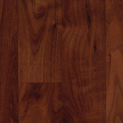 Russet Walnut Plank