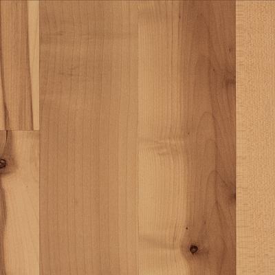 Georgetown Sierra Oak Plank Laminate Flooring Mohawk