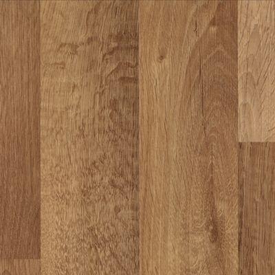 Sunwashed Oak Plank