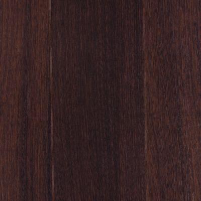 Copper Merbau Plank
