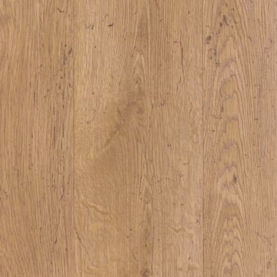 Natural French Oak Plank