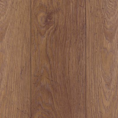 Auburn French Oak Plank