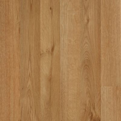 Wheat Oak Strip