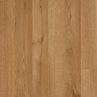 Havermill Sunburst Walnut Laminate Flooring Mohawk Flooring