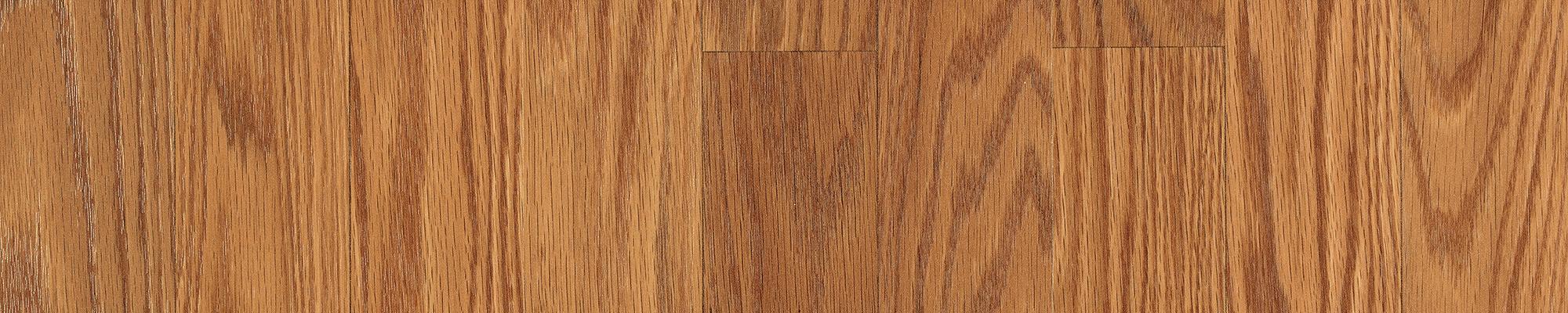 Carrolton Natural Teak Plank Laminate Wood Flooring