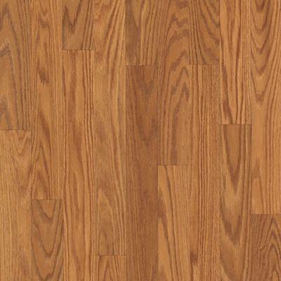 Harvest Oak Plank