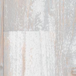 Carrolton Antique Cream Pine Laminate