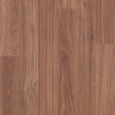 Carrolton honey caramel hickory laminate flooring for Mohawk flooring warranty