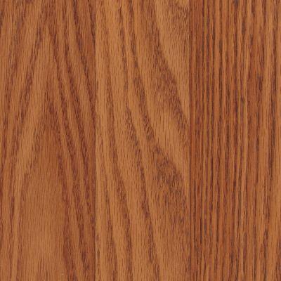Festivalle Plus Butterscotch Oak Laminate Wood Flooring Mohawk