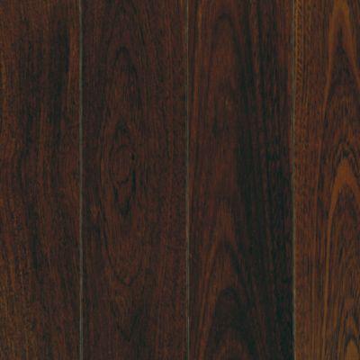 Java  Mahogany Plank