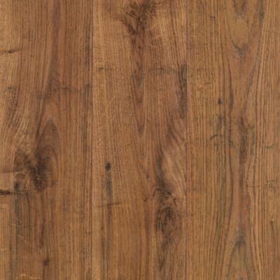 Color Country Natural Oak