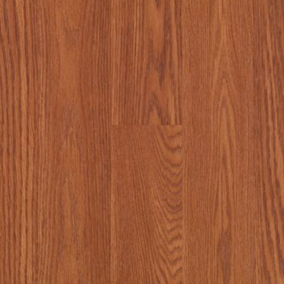 Cinnamon Spice Oak
