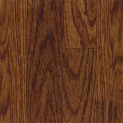 Barchester Gunstock Oak Laminate Wood Flooring Mohawk Flooring