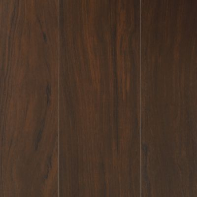 Sable Rosewood