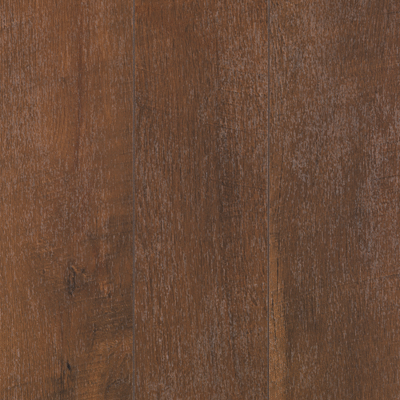 Ginger Sawn Oak
