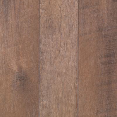 Latte Sawn Oak