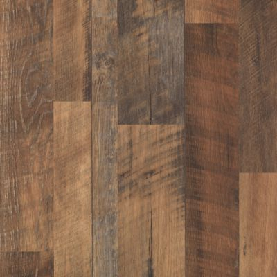 Chalet Vista Barnhouse Oak Laminate Wood Flooring