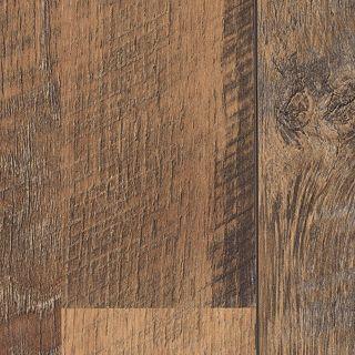 Chalet Vista Cheyenne Rock Oak Laminate Wood Flooring Mohawk